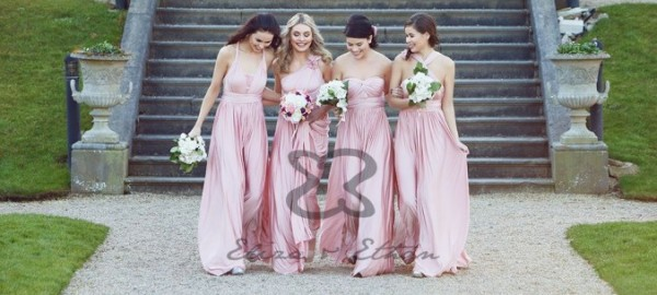 Red Rose Wedding Dresses Sutton Coldfield : Sutton coldfield birmingham bridesmaid dresses wedding dress