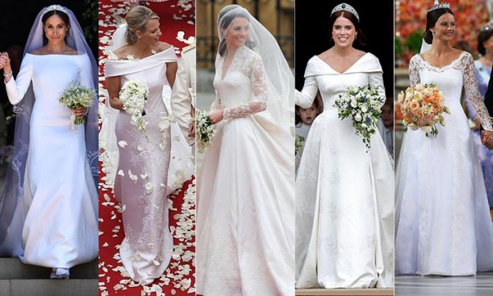 News And Events Miamor Bridal Sutton Coldfield Birmingham