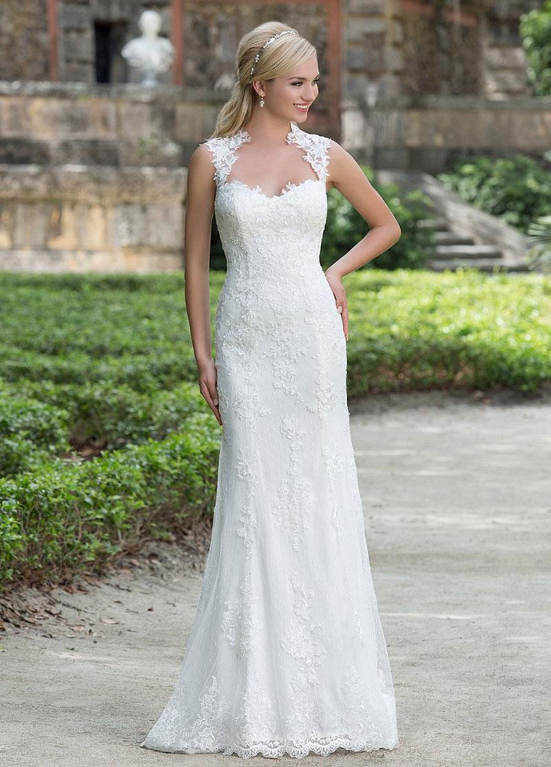 Nice Wedding Dresses Sutton Coldfield Images - Wedding Dress Ideas ...