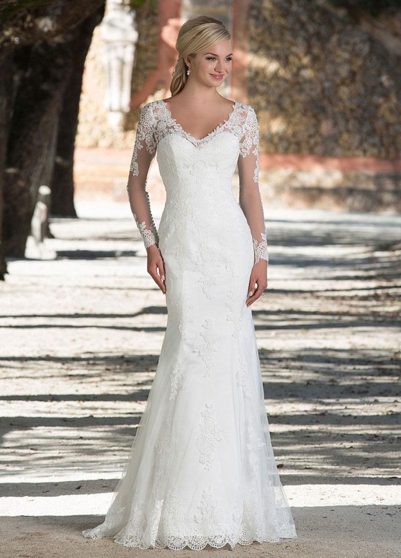 Sincerity Style 3898 Wedding Dress Dress   MiAmor Bridal   Bridal ...