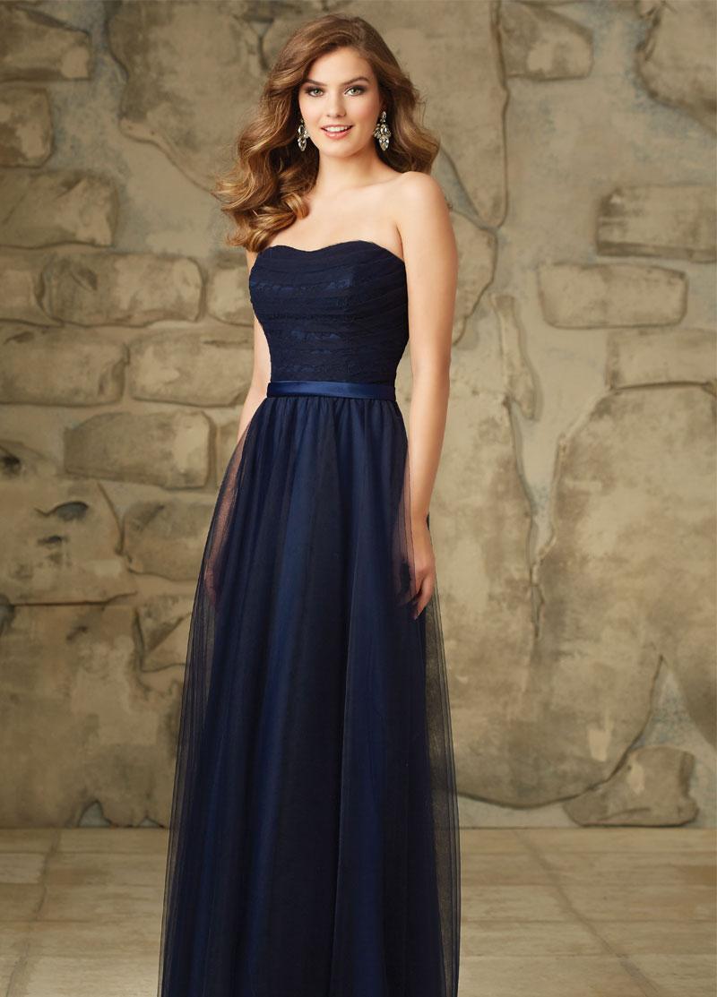 Shop for bridesmaids dresses miamor bridal luxury bridal shop mori lee collections ombrellifo Images