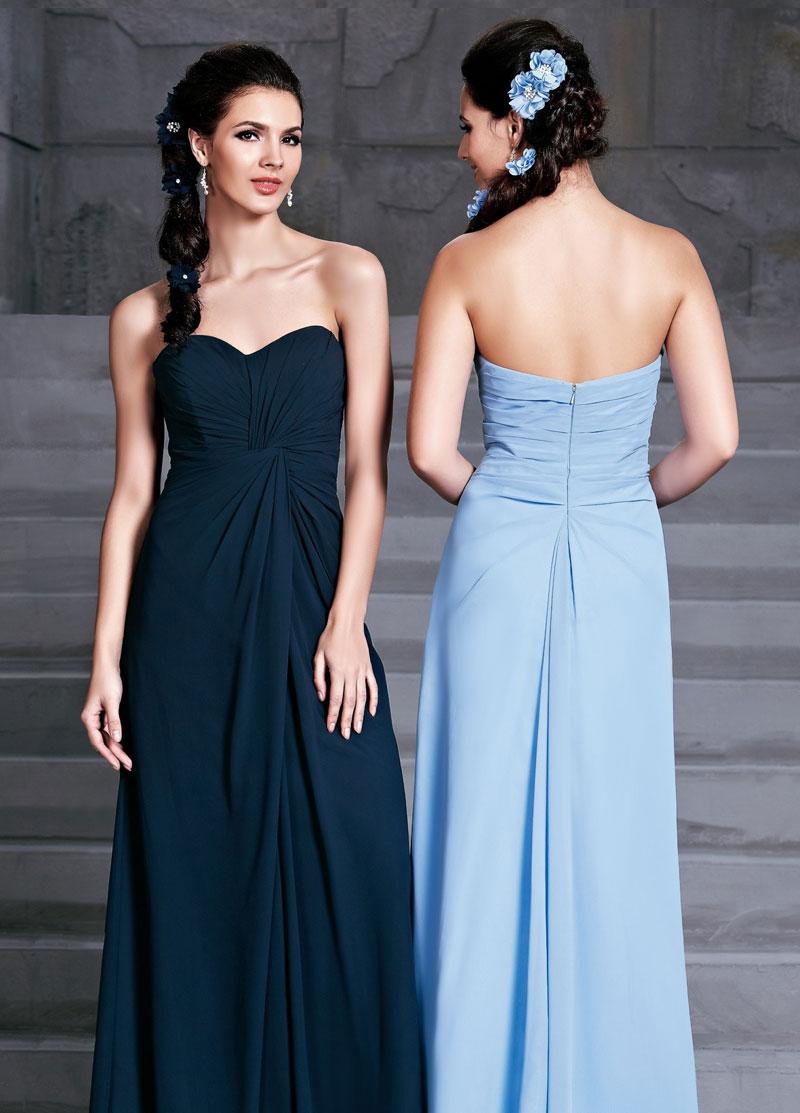 Dzage style 11402 bridesmaids dress miamor bridal bridal shop dzage collections ombrellifo Choice Image