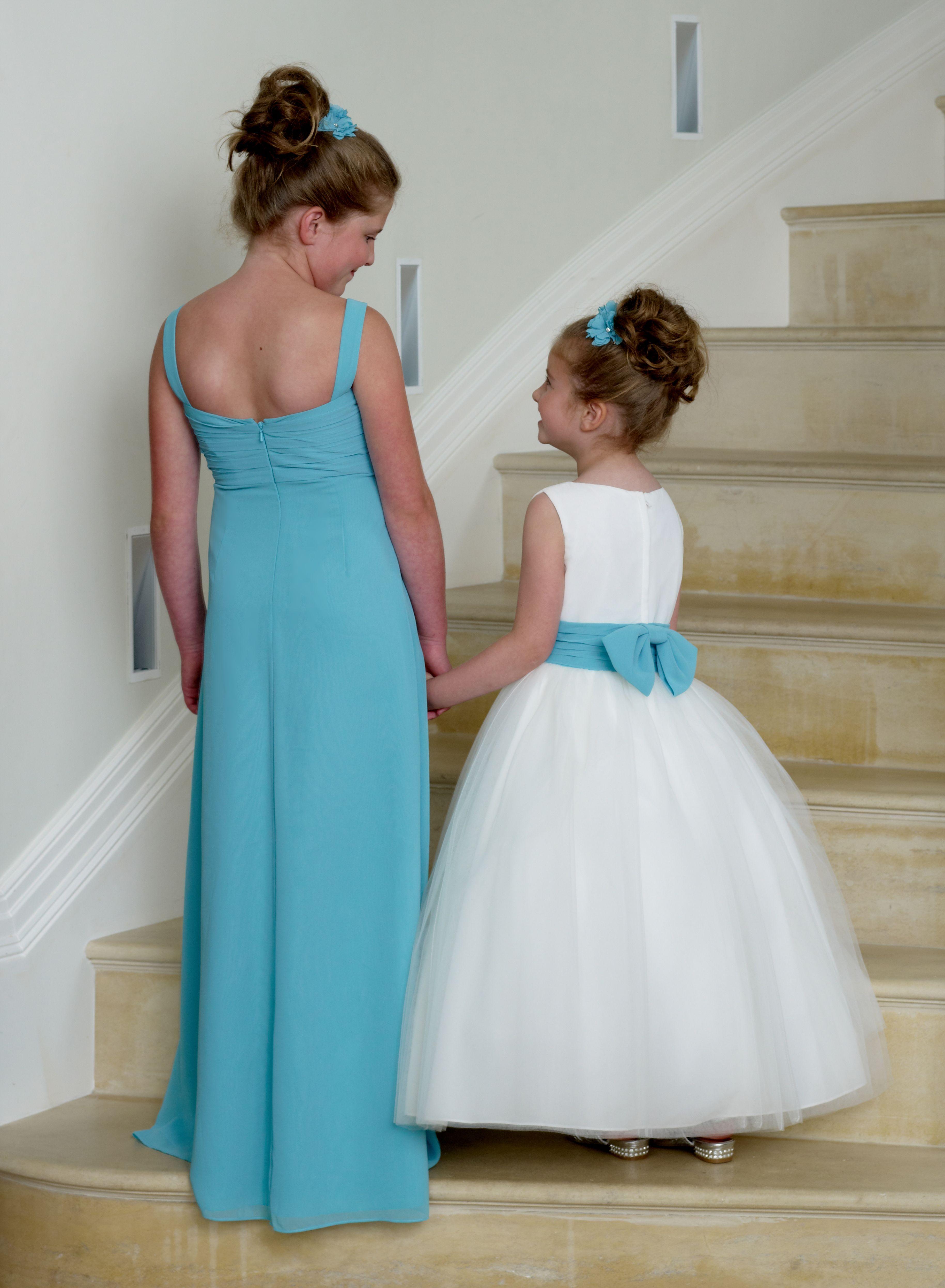 Dzage style 21502 bridesmaids dress miamor bridal bridal shop dzage collections ombrellifo Choice Image