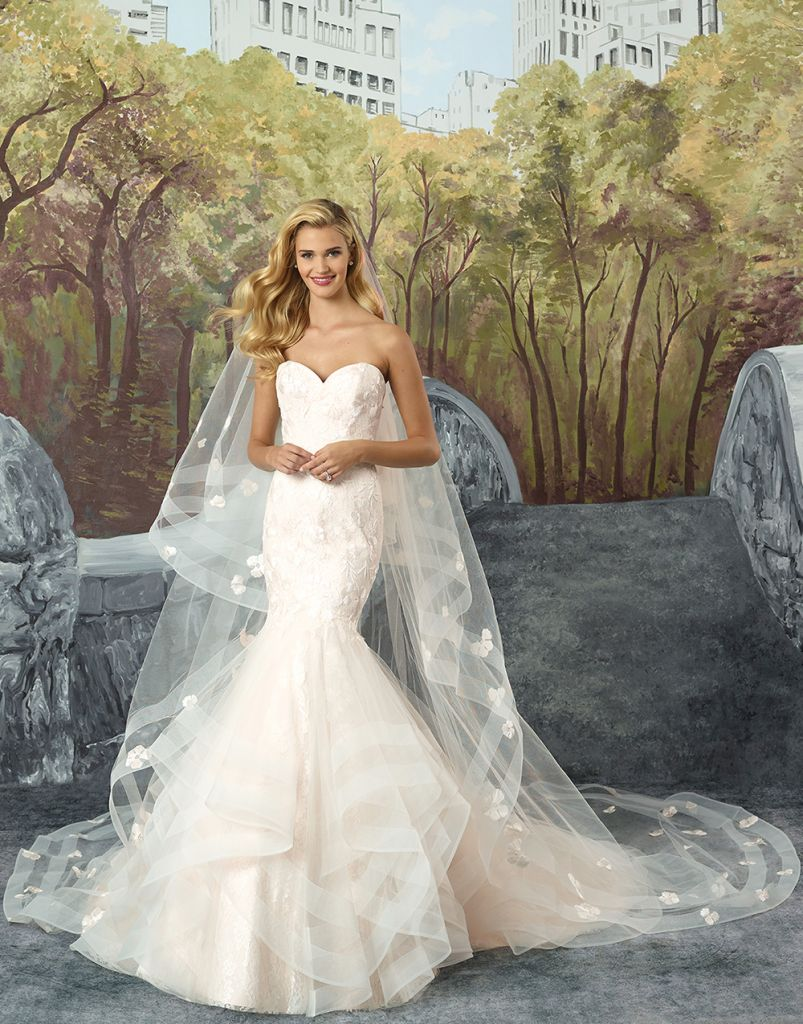 Shop For Wedding Dresses Miamor Bridal Luxury Bridal