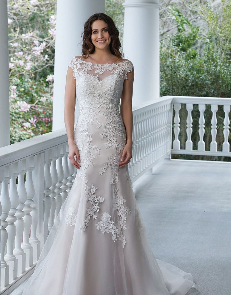 Shop for Wedding Dresses   MiAmor Bridal   Luxury Bridal Shop in ...