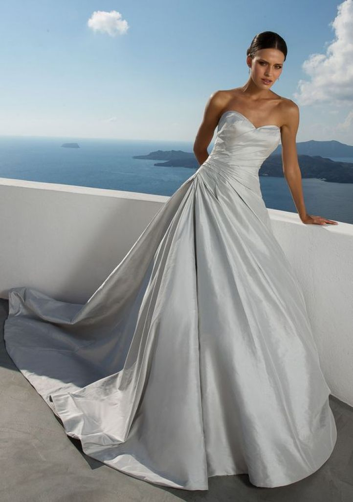 Wedding Dress Collections From Miamor Bridal Birmingham
