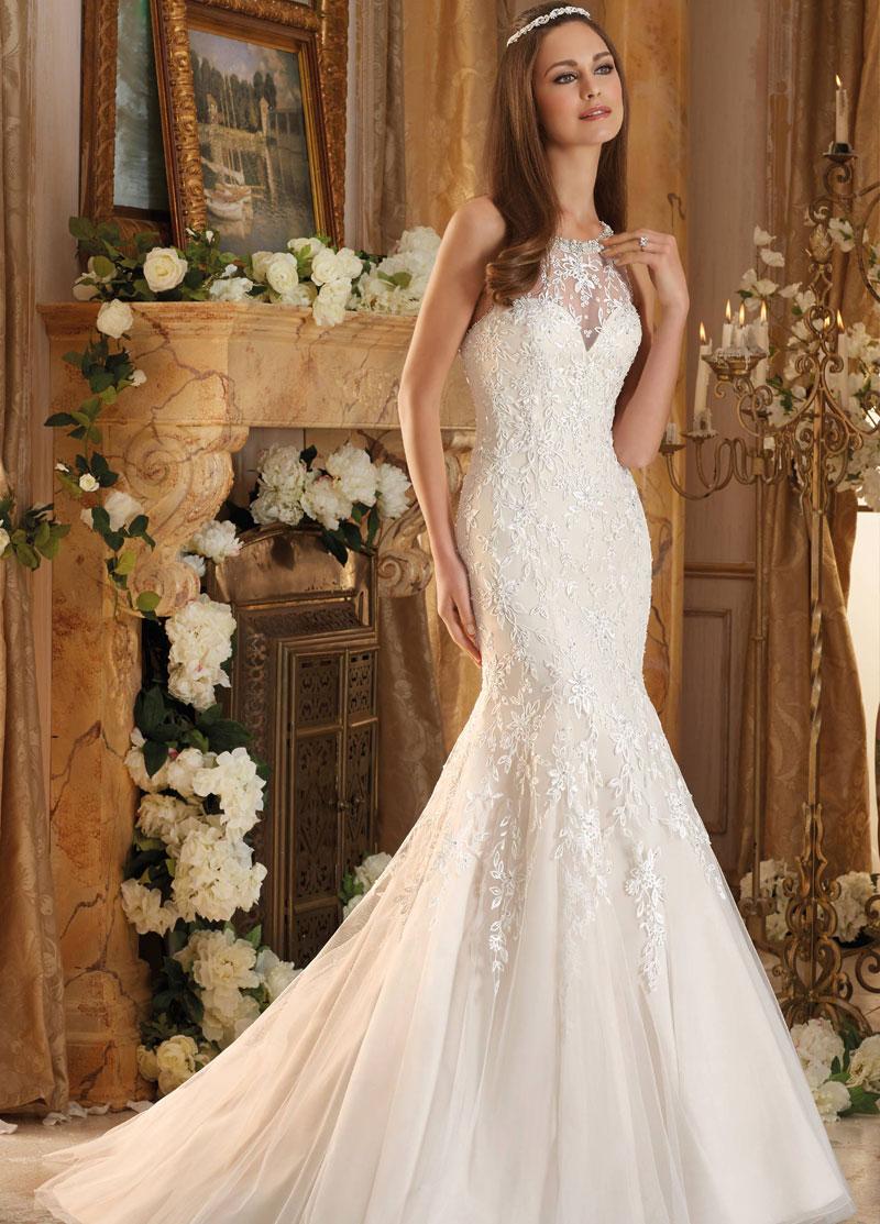 Mori Lee Style 5462 Wedding Dress Dress   MiAmor Bridal   Bridal ...